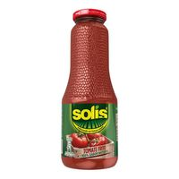 Solis Tomate Frito Frasco 725g