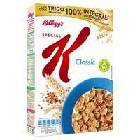 Kellogg's Cereales Special K 500g