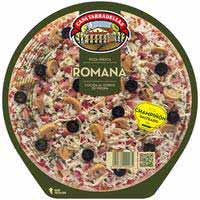 Tarradellas Pizza romana 435 g