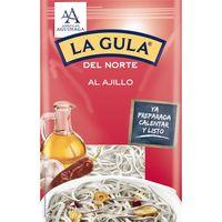La Gula Del Norte Gula fresca allada La Gula Norte 125g