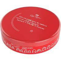 Bombones NESTLÉ Caja Roja, lata 250 g