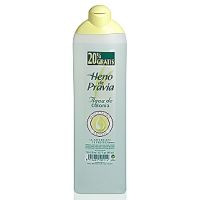 Heno Pravia Colonia 750ml