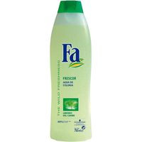 Fa Colonia Caribe 750ml