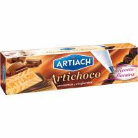 Artiach Galletas Artichoco 175g