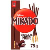 Lu Mikado 75g
