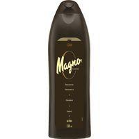 Magno Gel classic +100ml 650ml