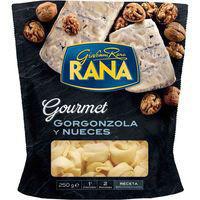 Rana Granfinezza Tortellini gorgonzola i nous 250g