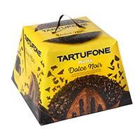 Tartufone dolce noir MOTTA, 650 g