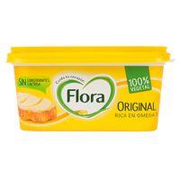 Flora Margarina 500g
