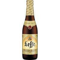 Leffe Cervesa rossa ampolla 33cl