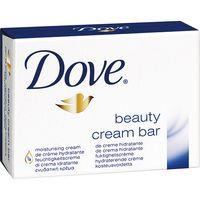 Dove Sabó pastilla pure & sensitive 100g