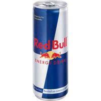 Red Bull Beguda energètica 25cl