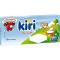 Kiri Queso Kiri 8 porciones 144g