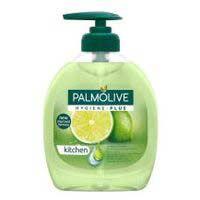 Palmolive Neutralitzador d'olors 300ml