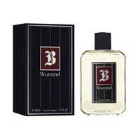 Brummel Colonia masculina 250ml