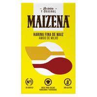 Maizena Farina fina blat de moro 400g