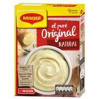 Maggi Puré de Patates natural 230g