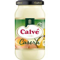 Calvé Maionesa flascó 225ml