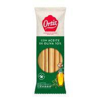 Bimbo Palitos aceite 60g