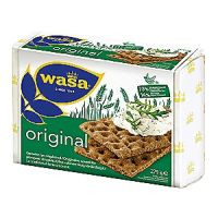 Wasa Pan original 275g