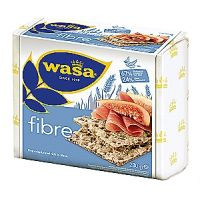 Wasa Pan fibra 230g