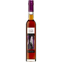 Perelada vino dulce garnacha emporda 75cl