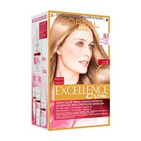 Excellence Tint cabell 8-1