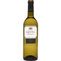 Marqués De Riscal Vi blanc sauvignon D.O. Rueda 75cl