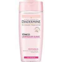 Diadermine Tónico sin alcohol 250ml