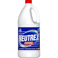 Neutrex Lleixiu futura 2l