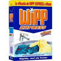 Wipp Detergent paquet 500g