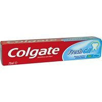 Colgate Dentífrico Fresh fluor 75ml