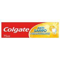 Colgate Dentifrici tosca 75ml