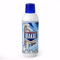 Viakal Anticalç gel 500 ml