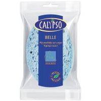 Calypso Esponja suau bany