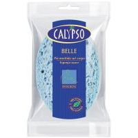 Calypso Esponja suave baño