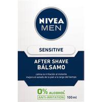 Nivea After shave sensitive 100ml