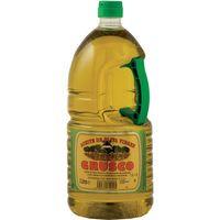 Grusco Aceite de oliva virgen 2L. TERRES DE L'EBRE