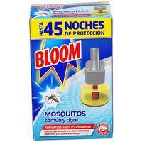 Bloom Insecticida eléctrico recambio