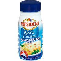 President Nata cuina ampolla 25cl