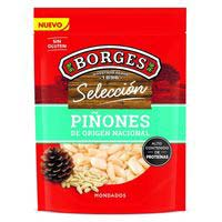 Borges Pinyons 60g
