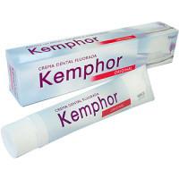 Kemphor Dentifrici 75ml