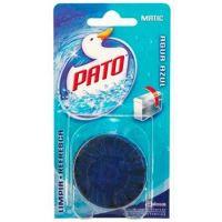 Pato Blister cisterna -Matic blau 45g