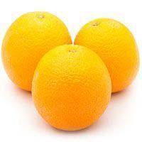 Taronja per postres aprox. 1kg