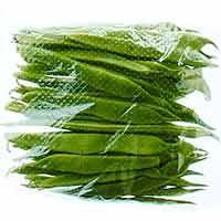 Judía verde,  250 g