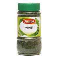 Ducros Perejil 33g