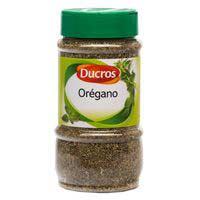Ducros Oregano 65g